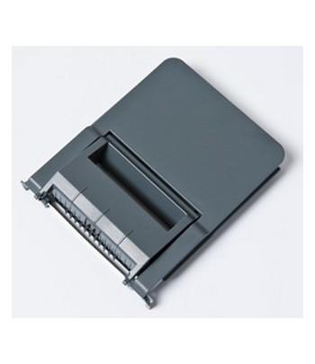 IBM System x Express x3100 M4