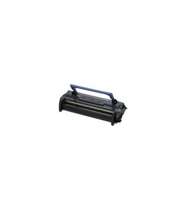 Epson EPL-5900/6100 Developer Cartridge Black 3k