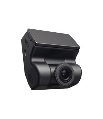 Pioneer ND-DVR100 DashCam mit integriertem Drive Recorder 12/24V