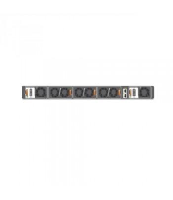 DELL 450-AEPN power distribution unit (PDU) Black