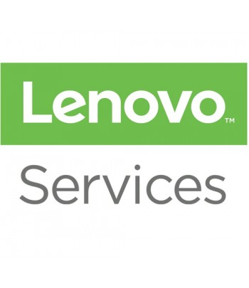 Lenovo 5WS7A01544 warranty/support extension