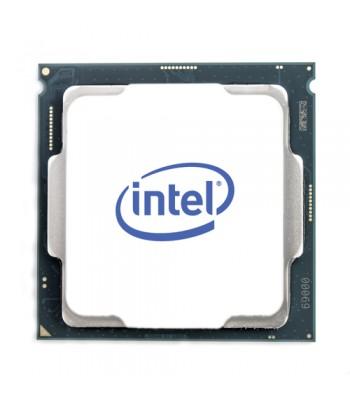 Intel Xeon 6248 processor 2.5 GHz Box 27.5 MB