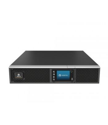 Vertiv Liebert GXT5 0.75KVA / 0.75kW 230V Rack/Tower UPS