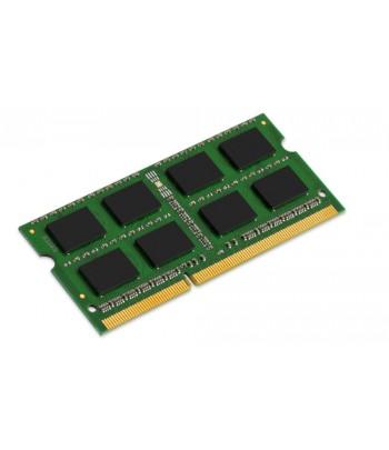 Samsung ProXpress SL-M4080FX multifunctional