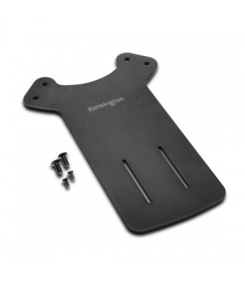 Kensington Docking Station VESA Mounting Plate