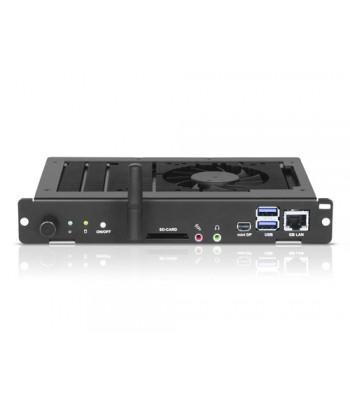 NEC OPS-Sky-i7v-d8/128/W10pro-EN B 2.8 GHz 6th gen Intel Core i7 8 GB 128 GB SSD