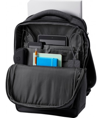 HP Executive 15.6 Backpack notebook case