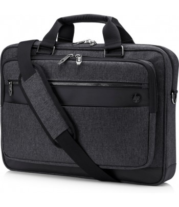 HP Executive 15.6 Top Load notebook case
