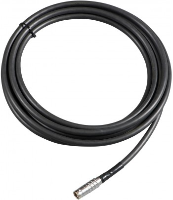 Axis CABLE EX 3M
