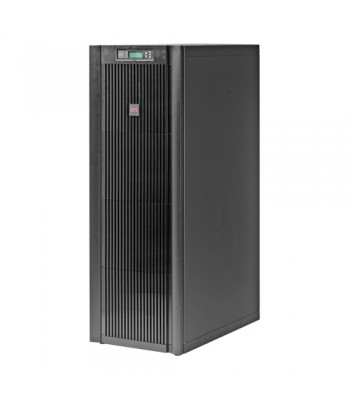 APC Smart-UPS VT 15kVA 400V 15000VA Black uninterruptible power supply (UPS)