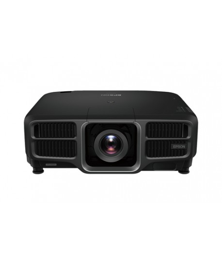 Salora 58BHD2500 2500ANSI lumens LED WXGA (1280x800) Portable projector Wit beamer/projector