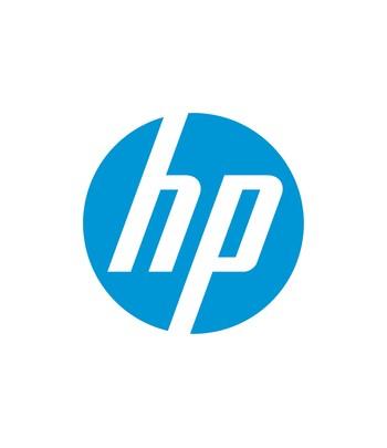 HP Color LaserJet Enterprise MFP M776dn Laser 46 ppm 1200 x 1200 DPI A3