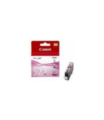 Canon 0404V776 ink cartridge Original red 1 pc(s)