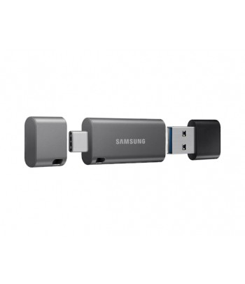 Unitech 1550-900082G USB-kabel