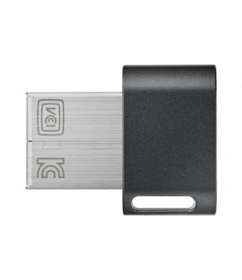 Unitech 383642G accessoire voor draagbare apparaten