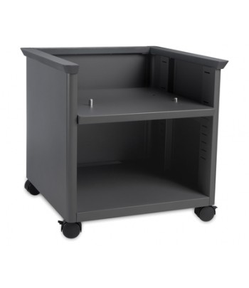 Lexmark 40C2300 printer cabinet/stand