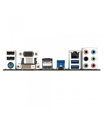StarTech.com PARALLEL HEADER SLOT PLATE