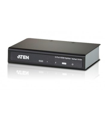 Aten VS182A HDMI video splitter