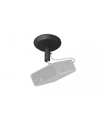 "Beafon C200 1.77"" 82g Zwart Instapmodel telefoon"
