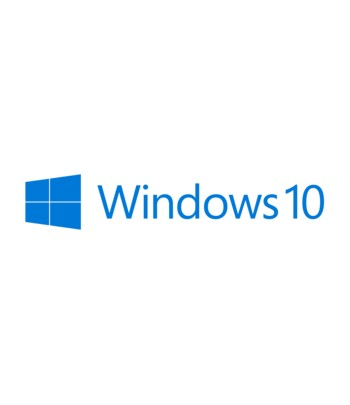 """MSI Workstation WE76 11UK-451BE notebook Mobile workstation 43.9 cm (17.3"""") 4K Ultra HD 11th gen Intel Core i7 32 GB DDR4-SDRAM"""