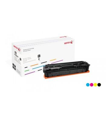 "Salora 5000 series 24HDW5015 24"" HD Wit LED TV"