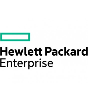 Hewlett Packard Enterprise 1U Small Form Factor Easy Install Rail Kit