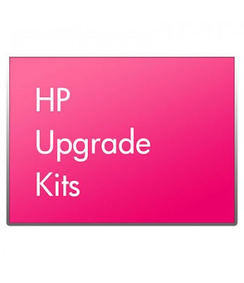 Hewlett Packard Enterprise 733660-B21 chassiscomponent