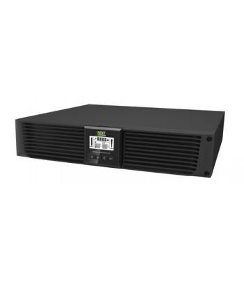Digitus DN-94020 cable crimper