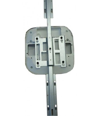 Cisco AIR-AP-BRACKET-3= montagekit