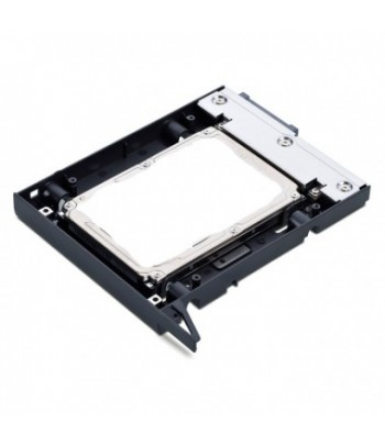 Fujitsu S26391-F1554-L700 HDD tray notebook spare part