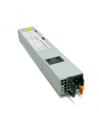 Cisco ASA-PWR-AC= Power supply network switch component