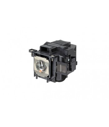 Epson ELPLP78 200W UHE projectielamp