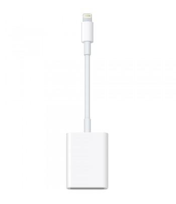 Belkin F2CU035BT06-BLK USB-kabel