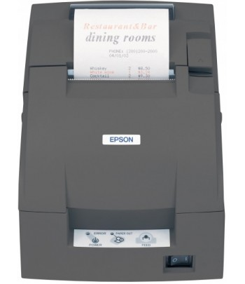 Epson TM-U220B (057BE) Stippenmatrix