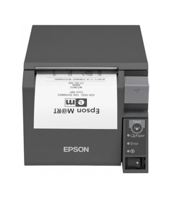 Epson TM-T70II (023B2) Thermisch POS printer 180 x 180DPI
