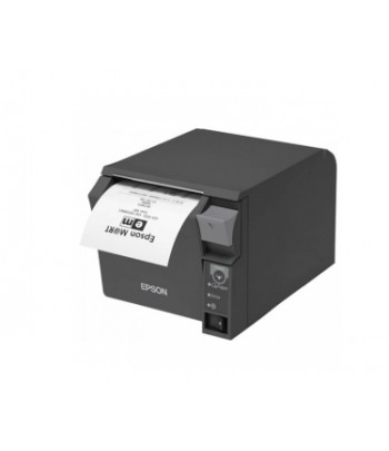 Epson TM-T70II (025C0) Thermisch POS printer 180 x 180DPI