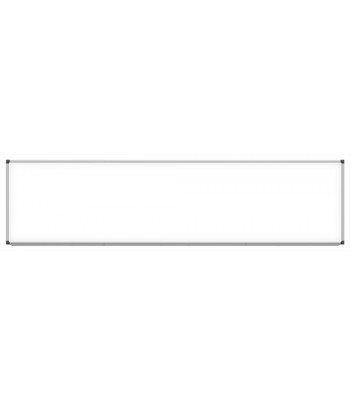 "Projecta Dry Erase Screen Panoramic 112"" 16:10 Wit projectiescherm"