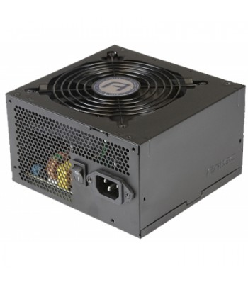 Antec NeoECO NE550M 550W ATX Black power supply unit