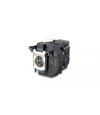 Epson V13H010L95 UHE projectielamp