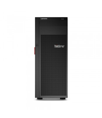 Lenovo ThinkServer TS460 3GHz E3-1220V5 450W Tower (4U) server