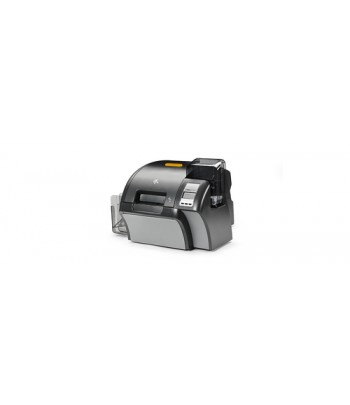 Zebra ZXP Series 9 Colour 304 x 304DPI plastic card printer