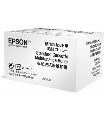 Epson C13S210048 Printer ink roller 200000pagina's transfer roll
