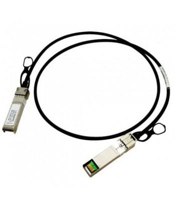 Cisco QSFP-H40G-ACU10M= 10m QSFP+ QSFP+ InfiniBand-kabel