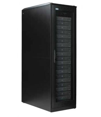 Eaton P7PCP1 rack accessory