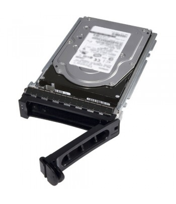DELL 8TB SATA 8000GB Serial ATA III internal hard drive