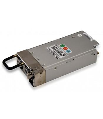 Netgear RPSU06 700W Black, Grey power supply unit