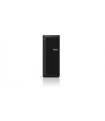 Lenovo ThinkSystem ST550 2.1GHz 4110 750W Toren server
