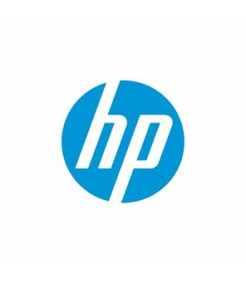 HP 31 70-ml Yellow Original Ink Bottle 70ml 8000pages Yellow ink cartridge