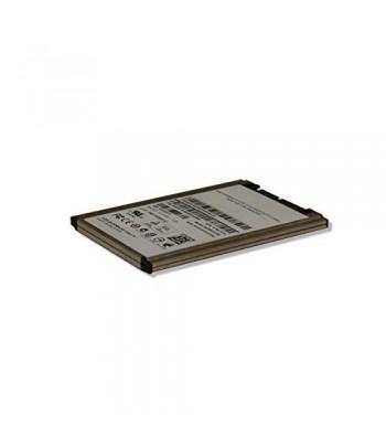 """Lenovo 01DC447 1600GB 2.5"""" SAS internal solid state drive"""