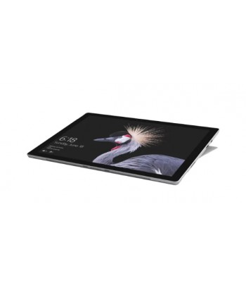 "Microsoft Surface Pro LTE 2.6GHz i5-7300U 12.3"" 2736 x 1824pixels Touchscreen 3G 4G Silver Hybrid (2-in-1)"